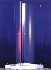 Stiemert-Tür Premium