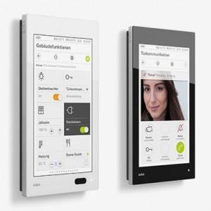 Smart_Home_Steuergeräte