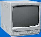 Videomonitor